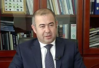 CEC: Azerbaijan creates equal conditions for all candidates