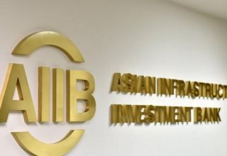 AIIB to provide Uzbekistan with funds to improve water supply in Bukhara region