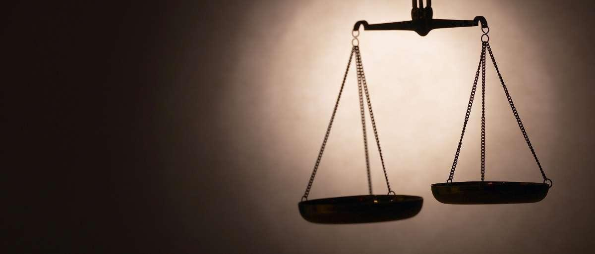 Australian lawmakers urged to raise age of criminal responsibility