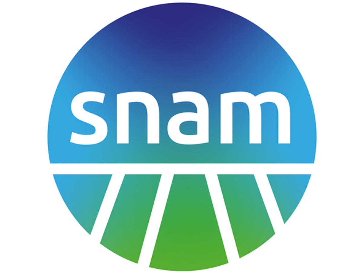 Snam raises planned investments in new strategy