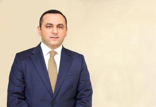 В Азербайджане назначен председатель правления TƏBİB