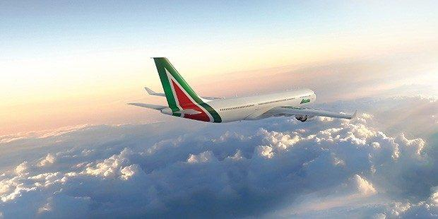 Italy set to grant funds to keep Alitalia afloat