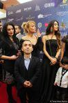 """Такого гала-вечера фильма в Баку еще не было! Новогодняя """"Зимняя сказка"""" с парадом звезд и феерическим шоу (ФОТО/ВИДЕО) - Gallery Thumbnail"""