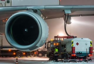 Rystad Energy: Jet fuel to be hit hardest by coronavirus