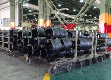 Uzbekistan's export of tires from EAEU countries shrinks
