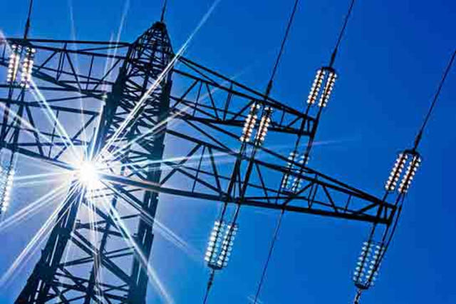 Electricity generation up in Azerbaijan in 2019