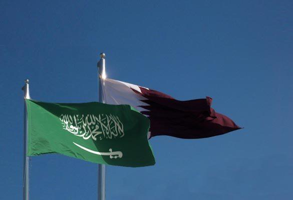 Saudi Arabia, other Gulf countries expected to end rift with Qatar