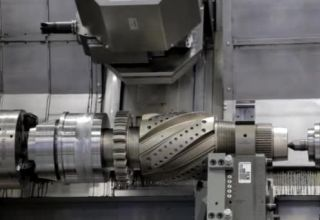 Major metal processing plant in Azerbaijan to launch new production line