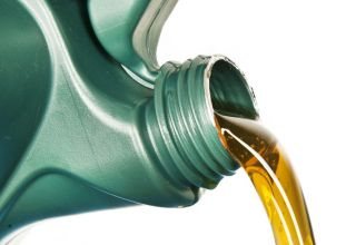Uzbekistan launches mineral-based engine oil production