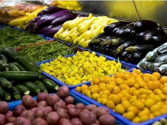 Kazakhstan to up its gross agricultural output before year-end