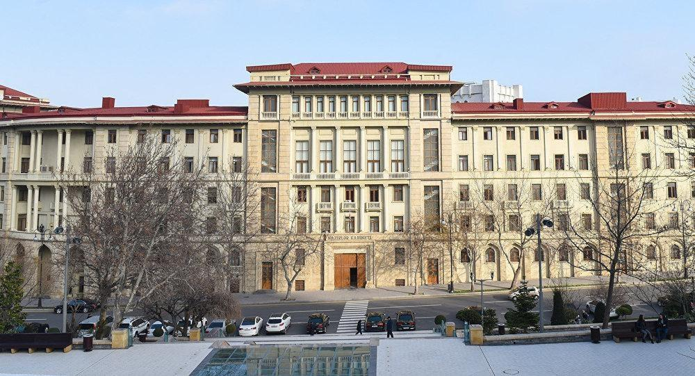 В Азербайджане выявлено еще 27 случаев заражения коронавирусом – Оперативный штаб