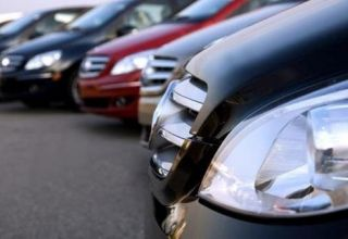 Azerbaijani consumers prefer to buy car on credit - expert