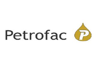 Petrofac reducing overhead and project support costs in response to COVID-19