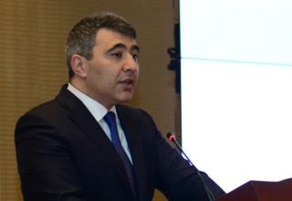 Minister: Azerbaijan renders comprehensive support to cocoon production