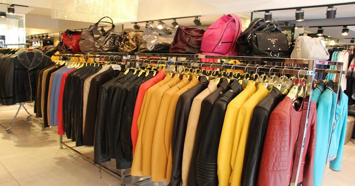 Azerbaijan's import of leather products from Turkey plummets
