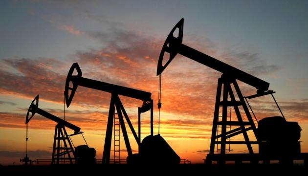 Reasons for oil production decrease at Gum Deniz field