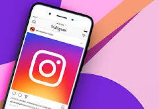 Instagram launches test where users can choose to see likes