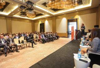 PwC Azerbaijan holds seminar on 2020 Tax Code Amendments