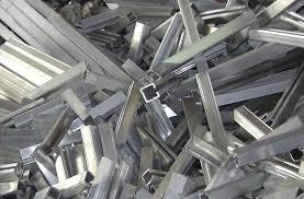 Azerbaijani plant expands supply geography for aluminum products
