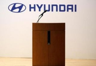 Questions over Hyundai construction of Chilean bridge amid row with government
