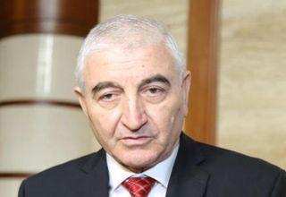 Azerbaijani CEC reviews video footage related to municipal elections