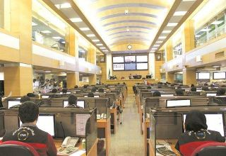 Buy/sell operations at Iran Mercantile Exchange revealed