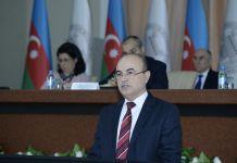 Сегодня будут избраны первые вице-президенты АН Азербайджана (ФОТО) - Gallery Thumbnail