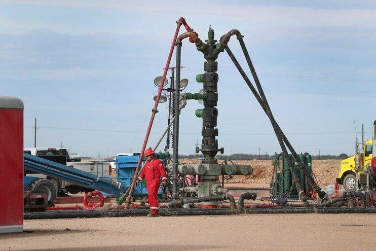 Drilling methods in US oil & gas industry can lead to new record in earthquakes