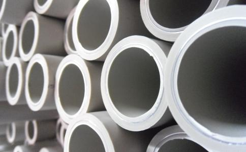 Azerbaijan's Cahan Pen company to increase production of plastic pipes