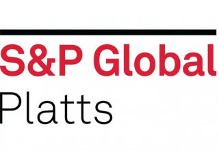S&P Global Platts: Global oil supply  to contract in 2020