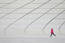 Азербайджанский фотограф стал лауреатом PhotOlympic  в Сербии (ФОТО) - Gallery Thumbnail