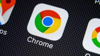 Google Chrome most popular browser in Azerbaijan