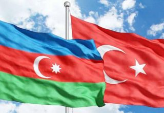 Azerbaijan, Turkey to exchange experience on capital markets dev't