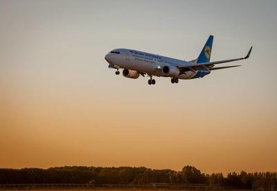 Авиарегулятор США оштрафовал Boeing на $6,6 млн