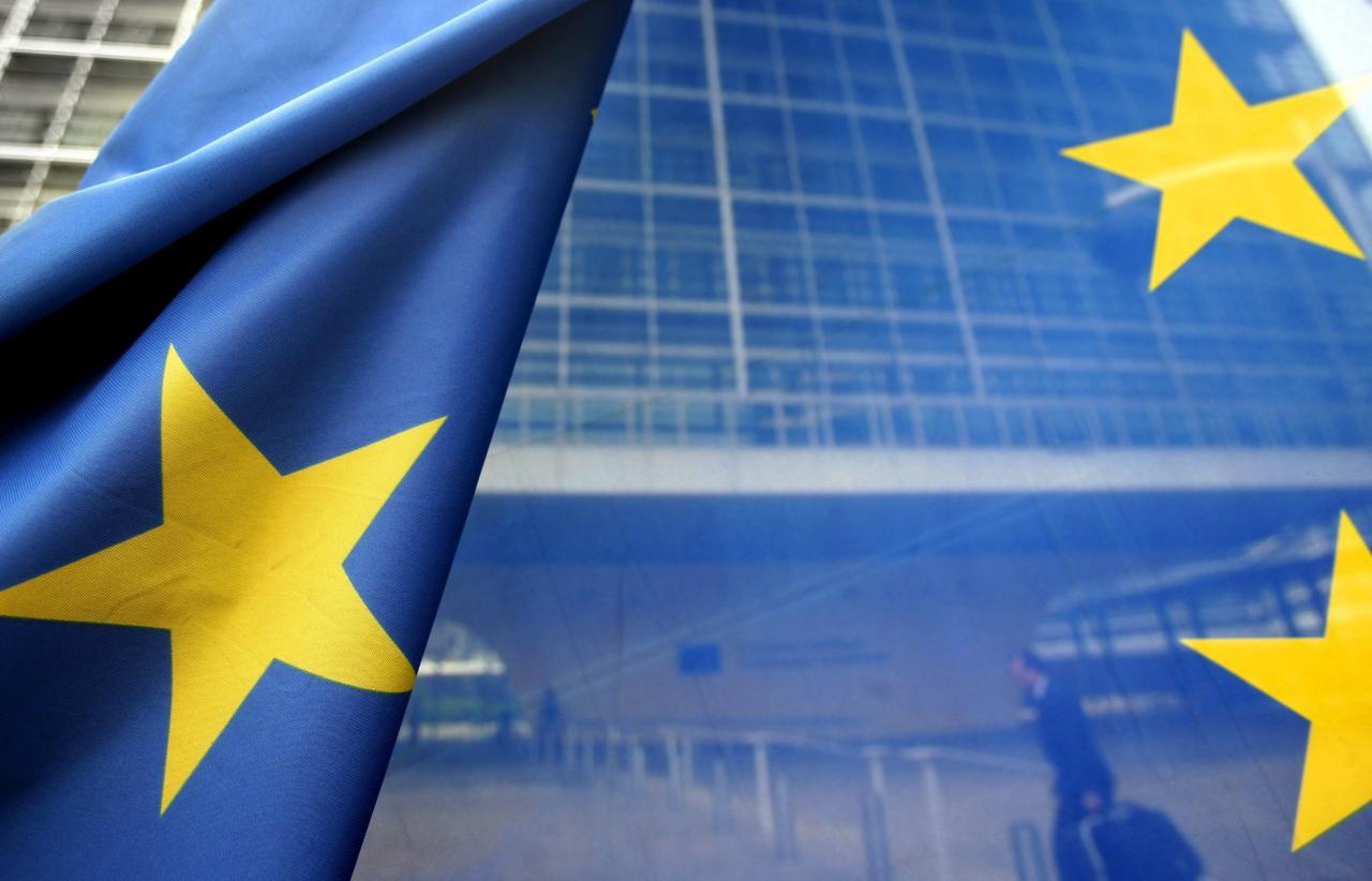 EU Foreign Ministers to approve sanctions mechanism for violations of human rights