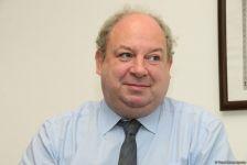 Посол Бельгии: «Южный газовый коридор» усилит конкуренцию на газовом рынке Европы (ФОТО) - Gallery Thumbnail