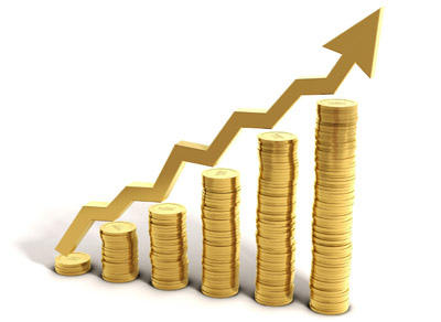 Inflation rate grows in Iran