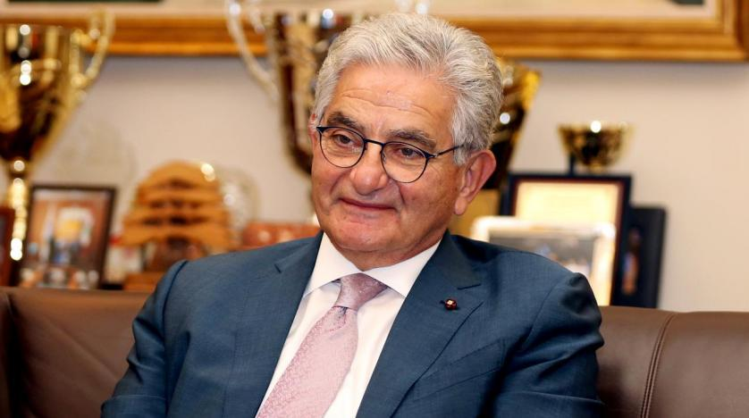 Lebanon will probably restructure debt, foreigners will be paid-senior banker