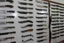 Один день в Бухаре - цифровые заметки азербайджанского путешественника (ФОТО) - Gallery Thumbnail
