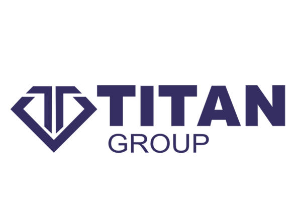 Azerbaijan's TITAN GROUP to start production of equipment for decorative furniture