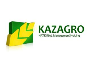 Kazakhstan's KazAgro significantly increases agriculture ventures support