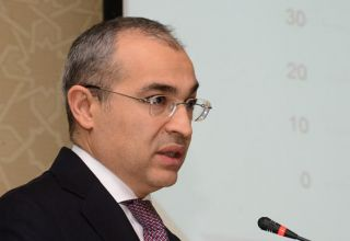 Azerbaijani state to support payment of interest on business loans (UPDATE)