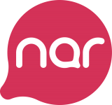 Nar extends 4,5G base stations by 60% in number - Gallery Thumbnail