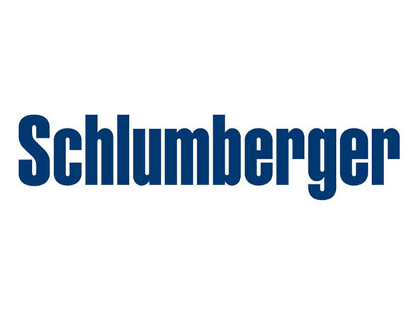 Schlumberger reveals forecasts capex growth rate in 2020