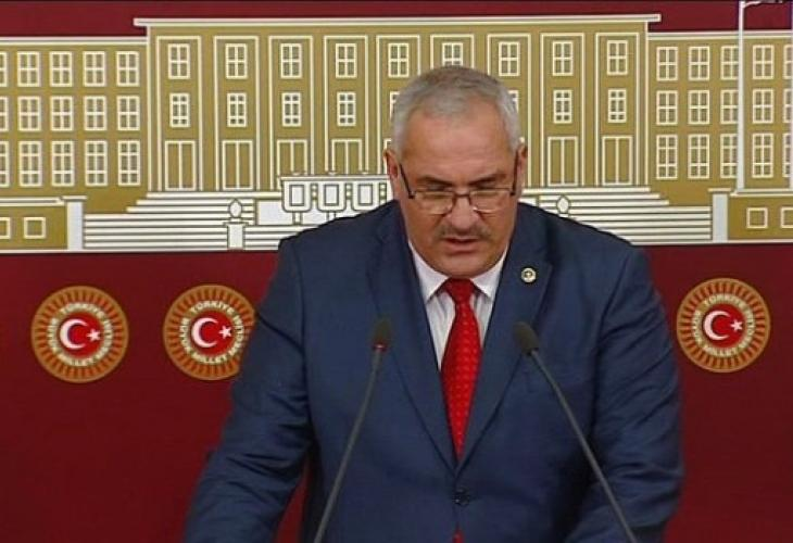 Turkish Grand National Assembly ex-member: Renewal of parliament to give new impetus to Azerbaijan's development