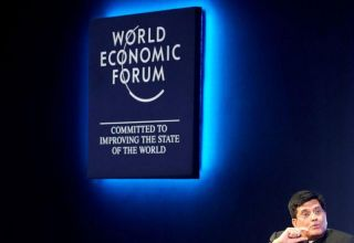 India says no meeting with Malaysia in Davos as palm row simmers