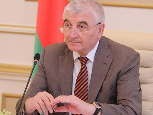 CEC talks number of complaints over upcoming parliamentary elections in Azerbaijan