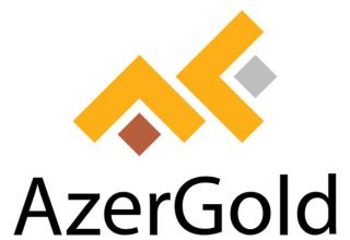 AzerGold opens tender to buy catering services