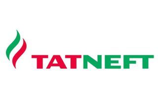 Russian Tatneft eyeing butadiene production in co-op with Kazakhstan
