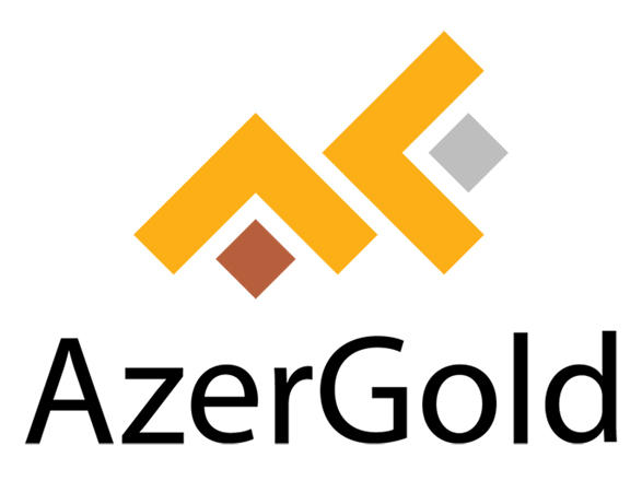 Azerbaijan's Azergold opens tender for installation videoconference communication system
